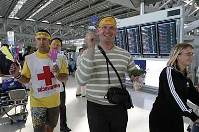 airport_passengers2