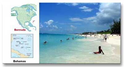 bermuda_bahamas