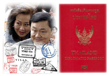 content visas other diplomat foreign government official