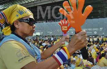 handclappers2