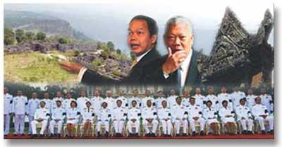 samak_cabinet