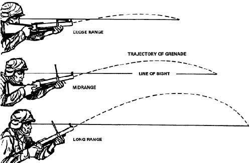 m79_positions2