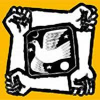 pad-logo-small