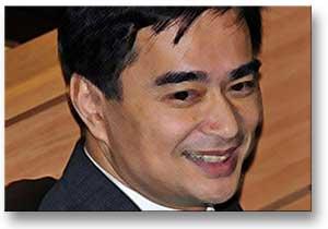 abhisit_5