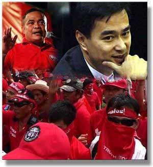 abhisit_redshirt_2