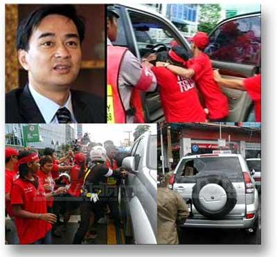 abhisit_redshirt_pataya