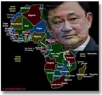 africa_map_thaksin