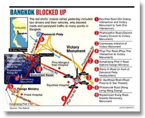 bangkok_blocked