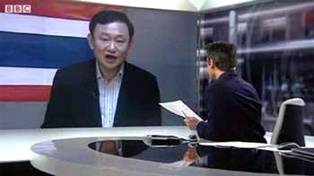 bbc_thaksin1