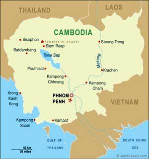 cambodia_map
