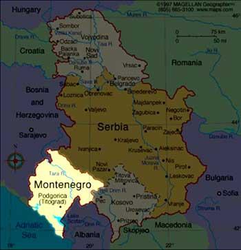 montenegromap1