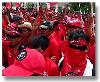 redshirt_1