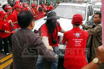 redshirt_pataya21