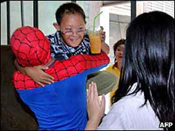 spiderman_afp226i
