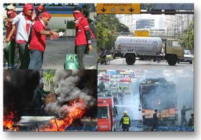 terroristsm_redshirts