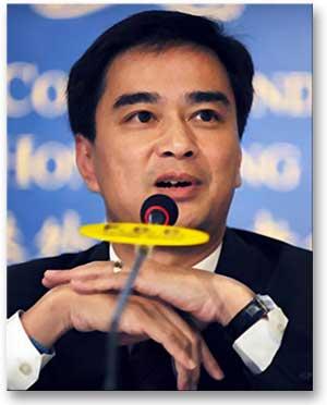 abhisit_hongkong