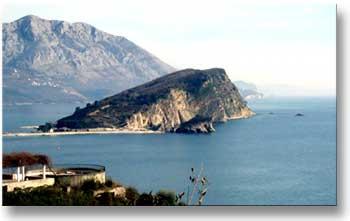 island_Sveti_Nikola