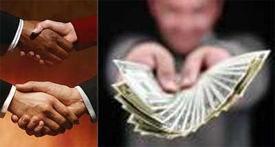 money_deal