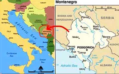 Montenegro_map1