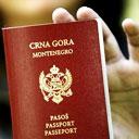 montenegro_passport