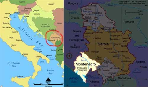 MontenegroMap2