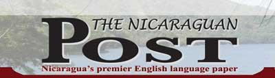 nicaraguan-post