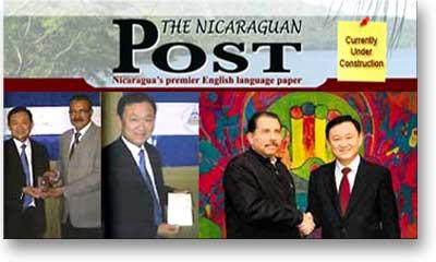 nicaraguanpost
