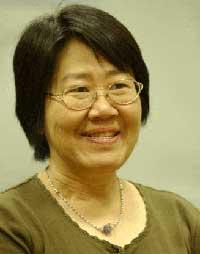 Rosana Tositakul