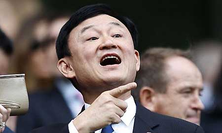 thaksin_page_1