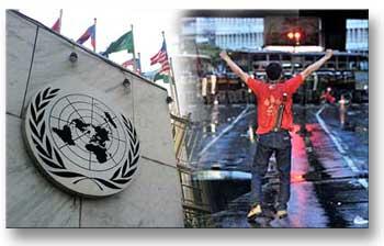 UN_redshirts