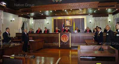 court_2
