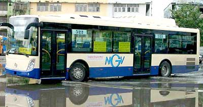 NGV_bus