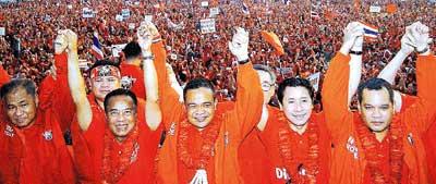 redshirt_leaders1