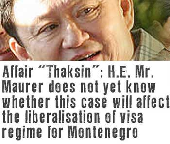 thaksin_montenegro