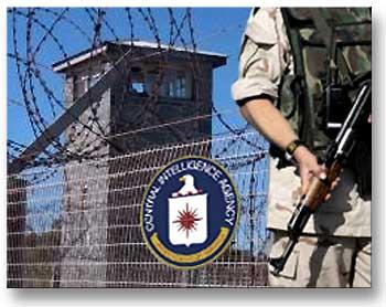CIAprison