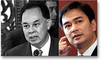 kasit_abhisit