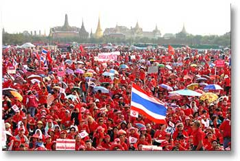 red_samanluang