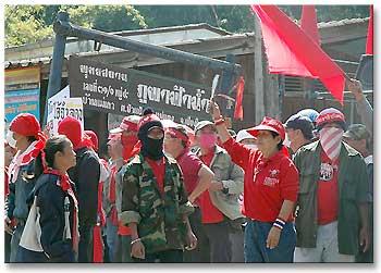 redshirt_chiangmai3