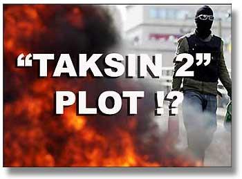taksin2_plot