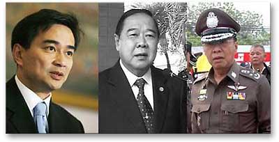 abhisit_prawit_patcharawat