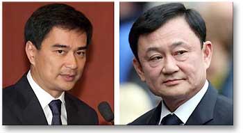 abhisit_thaksin_2