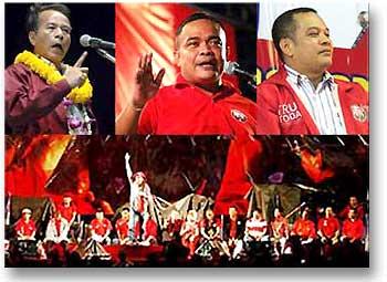 redshirt_leaders