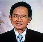 Somchai Wongsawat