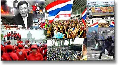 thaicrisis