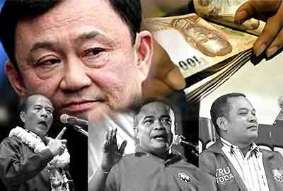 thaksin_money_redleaders