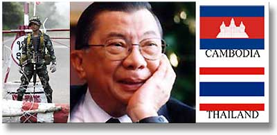 chaowalit_thai_cambodia